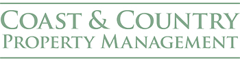 Coast and Country Property Management second home managers
